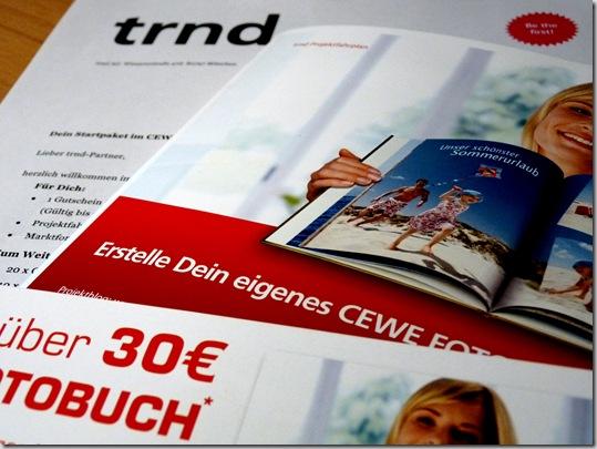 trnd CEWE Fotobuch (5)