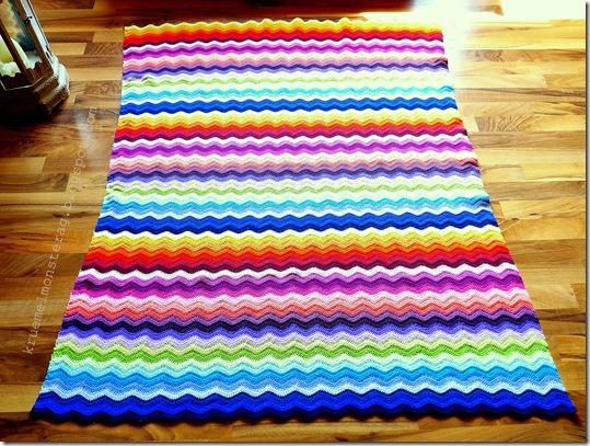 Ripple Blanket (4)