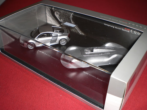 Model-Car thread... - Page 2 CIMG8672