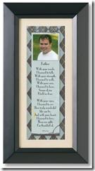 poem frame2