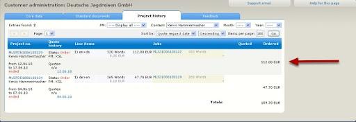 Customer_s_project_history.jpg