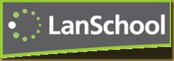 lanschool_logo