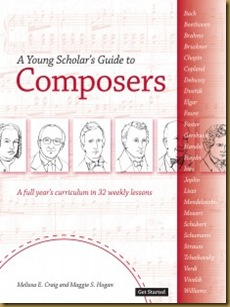 composers-book-cover-web-231x300