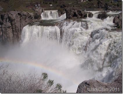 Shoshone Falls May 2011 034