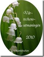 lilllogga_74401441