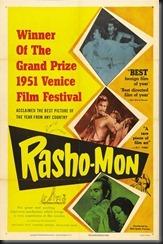 936full-rashomon-poster