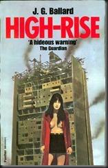 highrise77_250