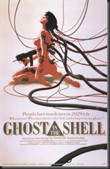 Ghost%20In%20The%20Shell%20poster