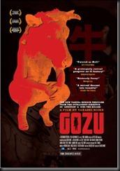 gozu-movie-poster