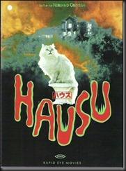 Hausu_Poster