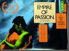 empireofpassionUK