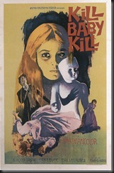 kill-baby-kill-movie-poster-1967-1020422728