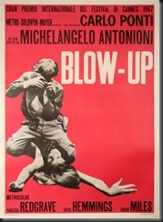 blow_up_film_poster
