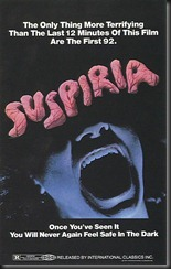 suspiria-movie-poster12