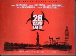 28-days-later-poster-0