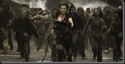 resident-evil-alice-zombies