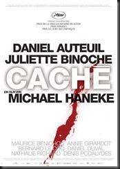 cache