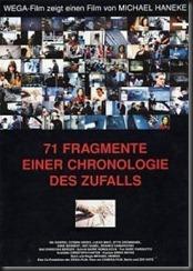 71_Fragmente_einer_Chronologie_des_Zufalls