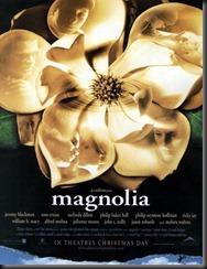 magnolia_ver2_xlg