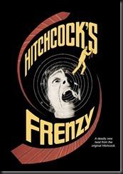 frenzy-movie-poster-1972-1020464142