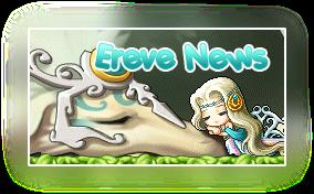 Ereve News