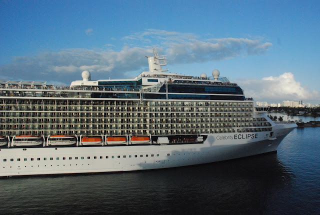 how to change the sailed picture cruise critic signature