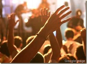 all_hands_worship_255105045_std