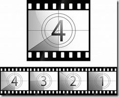countdown_film