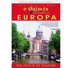 viajante_europa