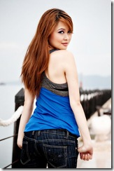 model-shoot-jesselton-point-106 copy