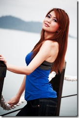 model-shoot-jesselton-point-93 copy
