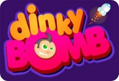 dinkybomb