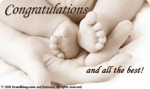 congratulation_to_baby