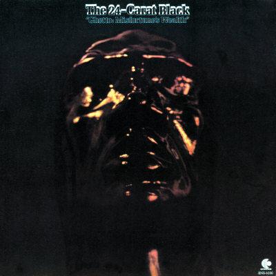 Baixar  24 carat black - 1973 - Ghetto Misfortune's Wealth