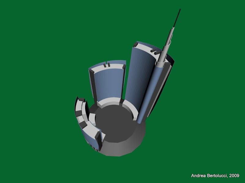 Fullscreen%20capture%201112010%2011.07.45%20AM.bmp.jpg