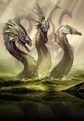 Hydra_by_el_grimlock