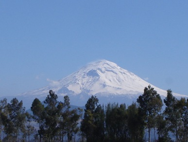 Volcan___Popocatepetl_by_OoINUYUMIoO