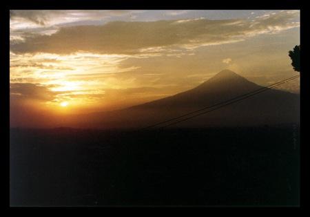 Popocatepetl_1_by_ShadowDharma