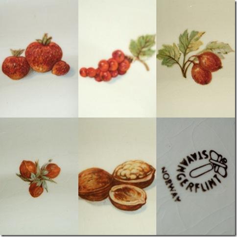 kantmotiv fruktfat