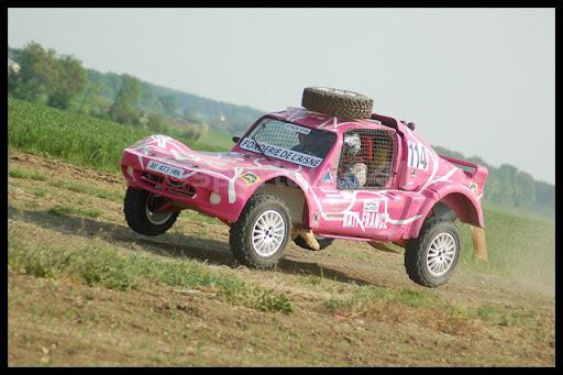 buggy - photos buggy Rose n° 114 COET/DUCOS Sam%20%28108%29