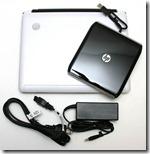 cara merawat baterai laptop - fedoce