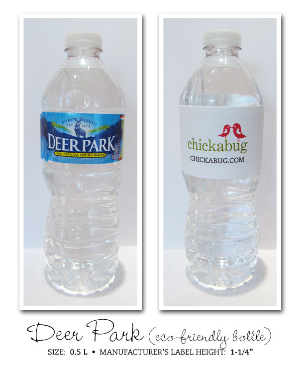 Water Brands That Start With M Handy guide to water bottle