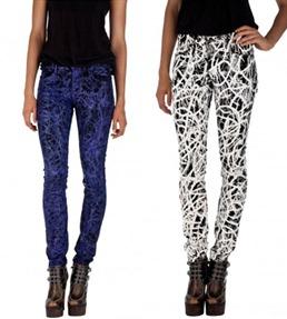 proenza-schouler-j-brand-jeans-black-blue-white