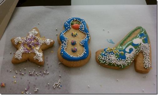 erin's cookies