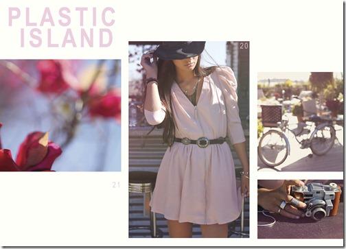 plastic island spring 2011-012