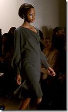 Costello-Tagliapietra-NYFW-Fall-2011 (8)