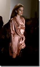 Costello-Tagliapietra-NYFW-Fall-2011 (14)