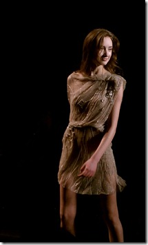 Jenny-Packham-Fall-2011-NYFW (3)