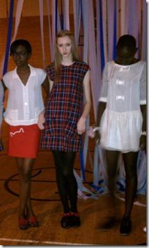 Rachel Antonoff Fall 2011 (16)