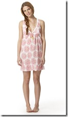 Target-Calypso-St-Barth-clothing (16)